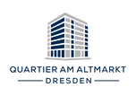 Quartier-am-Altmarkt-Logo-Final