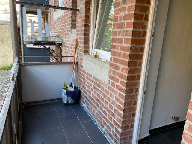 2021-05-12 Balkon 1