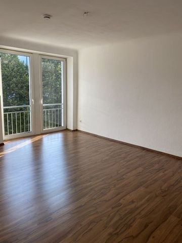 2 Zimmer-Wohnung in Altona-Altstadt