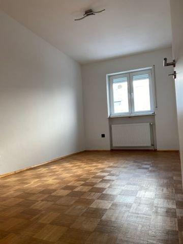 Zimmer 3 1.OG