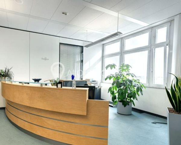 empfang-business-center-heidel
