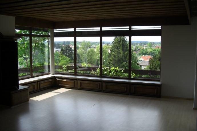 Blick / Wohnzimmer