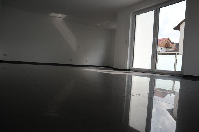 Wohnzimmer F7