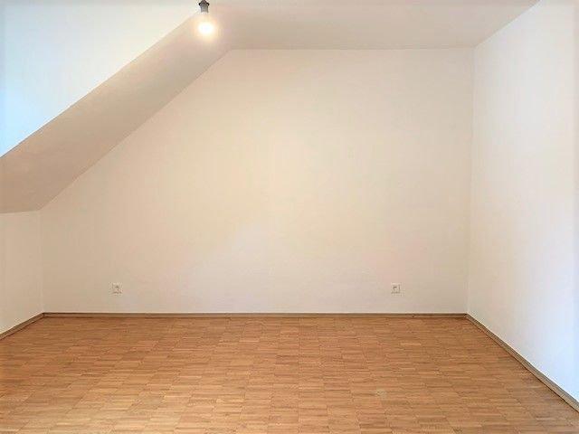 Schlafzimmer Ans. 2