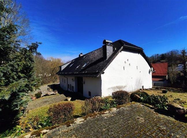 Kronenburg 5 (13)