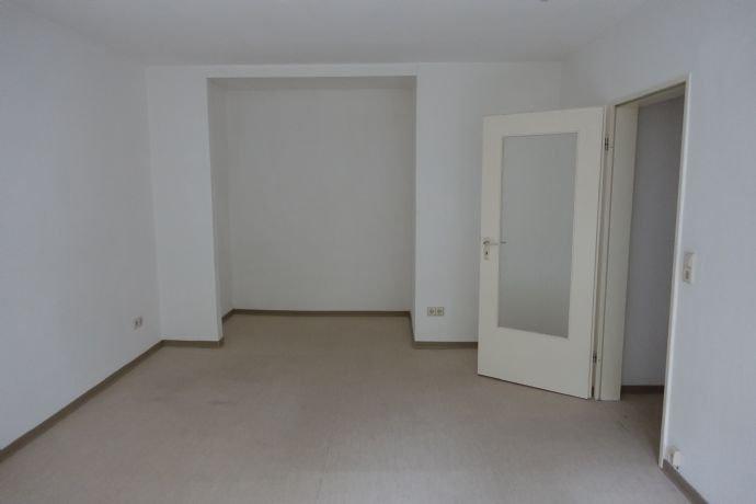 Zimmer (Ansicht 2)