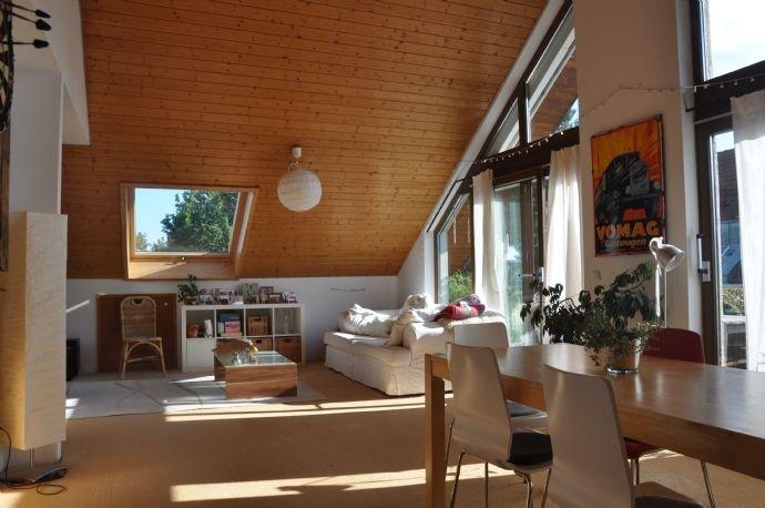 Foto Wohnraum 2021