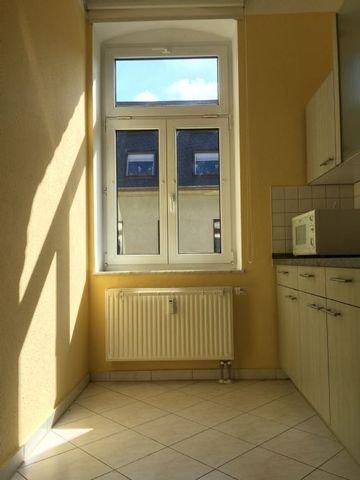Bild -8- Küche