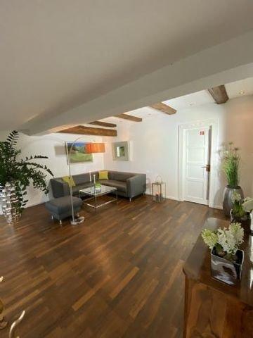 Wohnzimmer Premier3