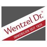 Wentzel-Dr_Logo_2019_640x640px