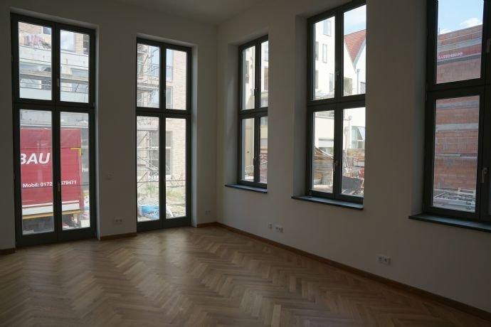 W1-Wohnzimmer-Bild2