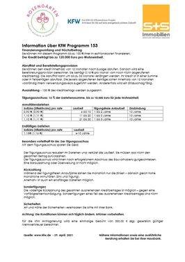 21-04-29 Rosengärten KfW 55 P. 153 Info