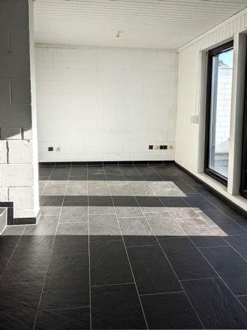 012 Obergeschoss offener Bereich