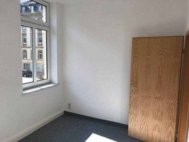 Schlafzimmer 1-5 (1)