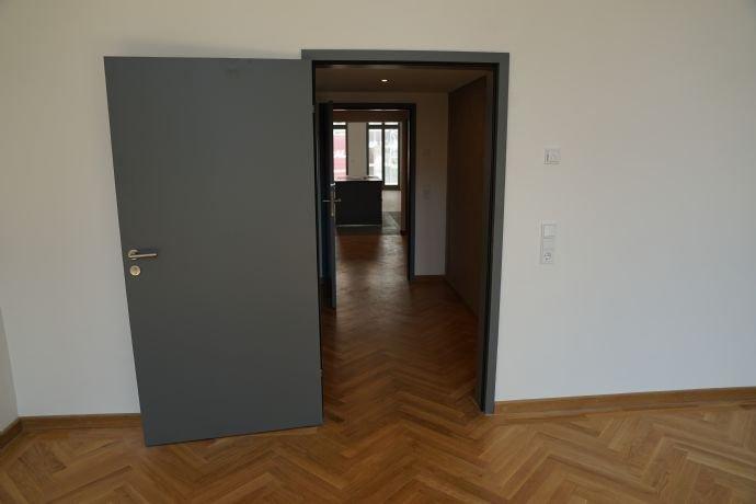 W1-Kontor-Bild4