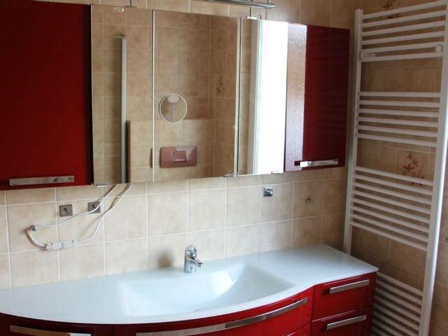 EG Seitenansicht Badezimmer