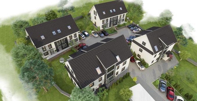 Immobilien, Wohnungen, Häuser zu mieten oder kaufen