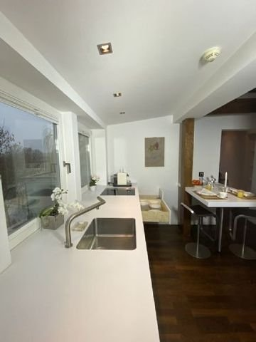 Küche Premier 7