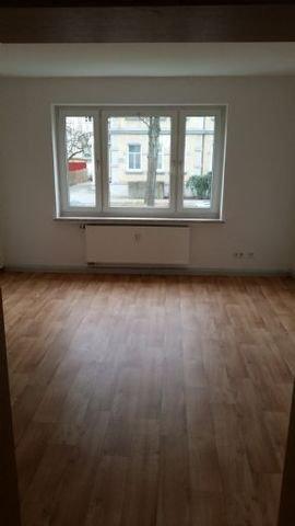 Wohnzimmer_1_Muster