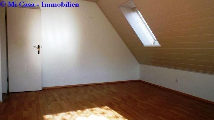 Schlafzimmer.2
