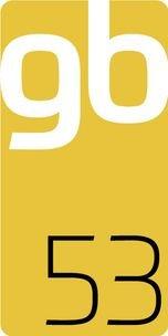 gb53_gelb