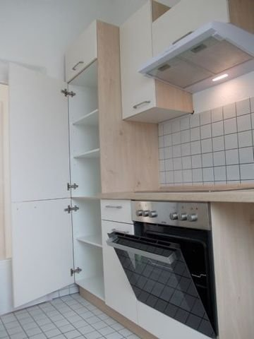 Küche (3)