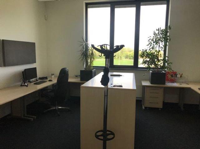 Büro-OG-2