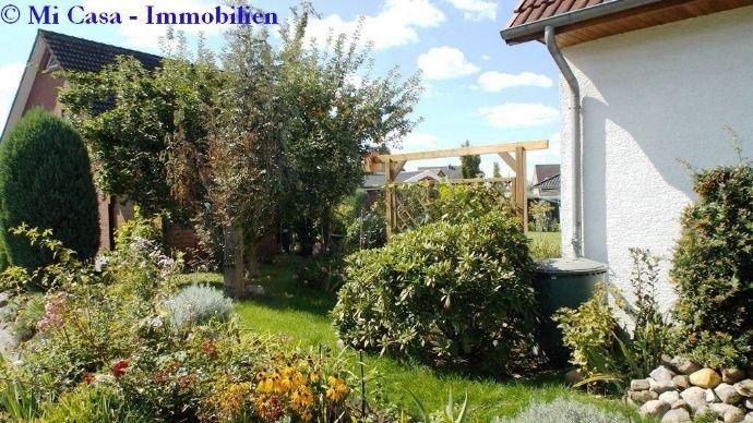 Garten-seitlich