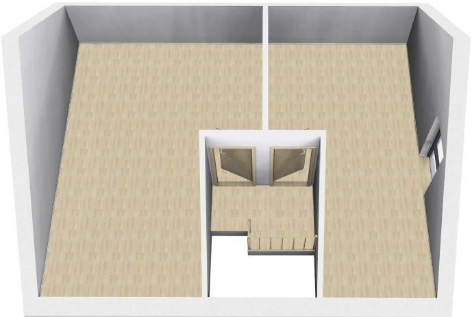 Primero184SD-West_DG-Eingang