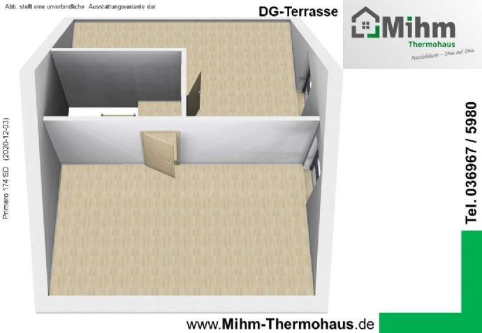 Mihm-Thermohaus_Primero174SD-Ost_DG-Terrasse