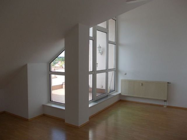 Wohnzimmer Terrassenelement
