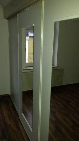 Einbaukleiderschrank Schlafzimmer