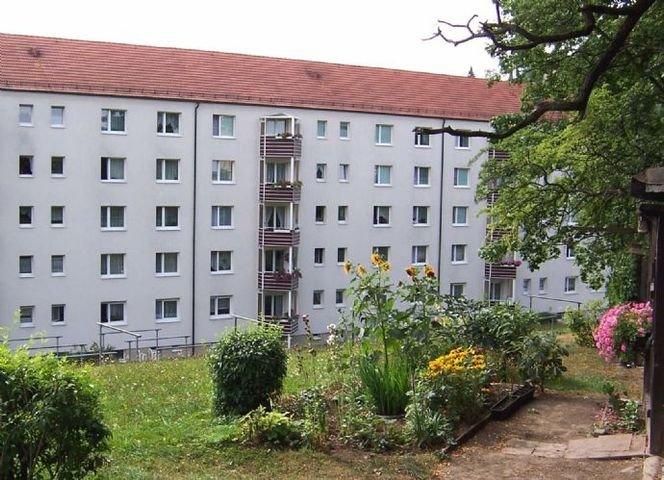 Schillerstraße 28