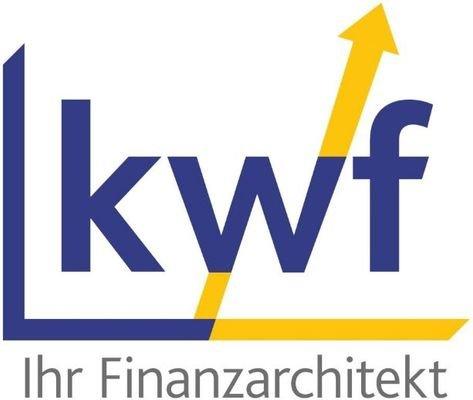 Kanzlei für Wirtschaft und Finanzdienste GmbH