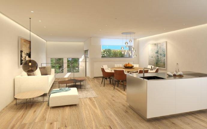 new-built-apartment-in-santa-catalina-1
