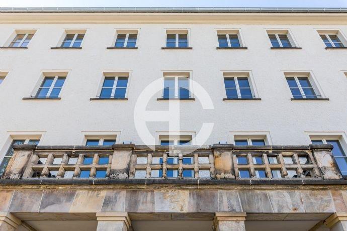 Balkon_5701