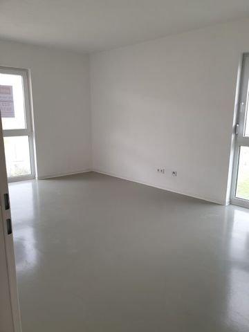 Zimmer 1 Whg. 20.06 1.OG