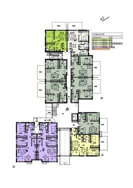 1.Erdgeschoss