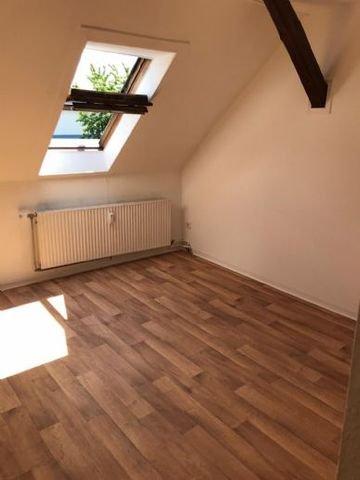 Wohnung 3 Obergeschoss