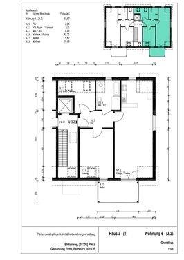 P 1619-35 1 (3) WE 6 (3.2) 1