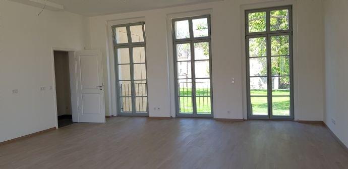 helles Wohnzimmer1