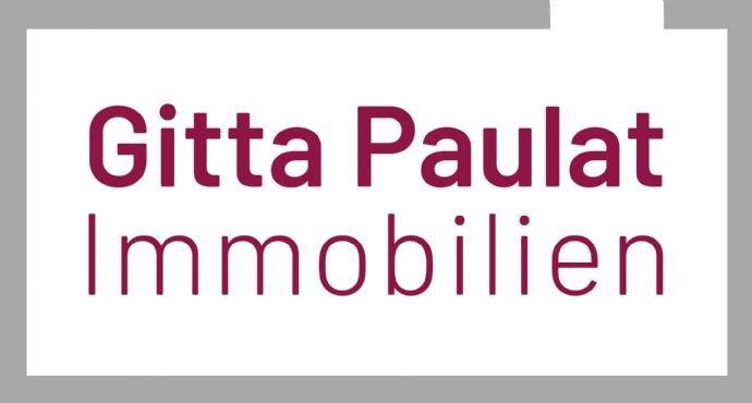 Logo_GittaPaulat_RGB