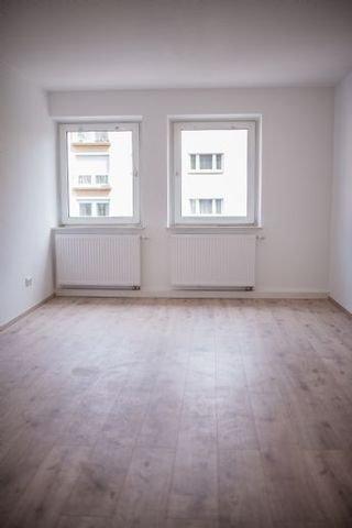 1.Zimmer