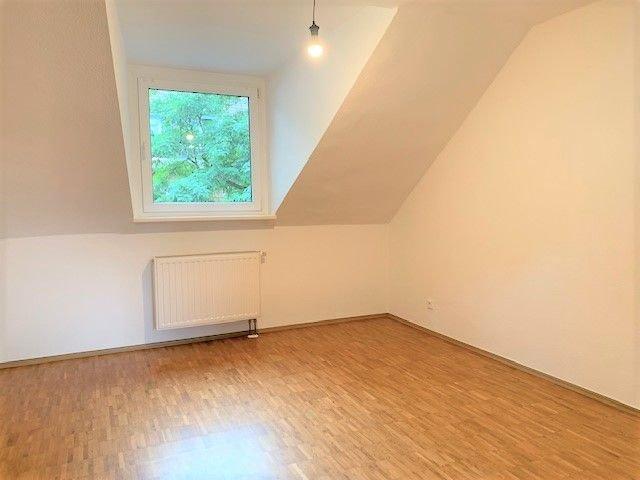 Schlafzimmer Ans. 1