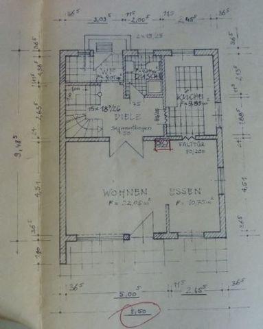 Erdgeschoss-P1070848
