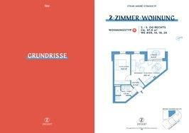 2_Zimmer_WE09-14-19-24_Etkar-Andre-Str_37