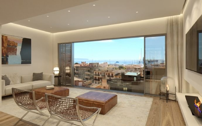 new-built-apartment-in-santa-catalina-2