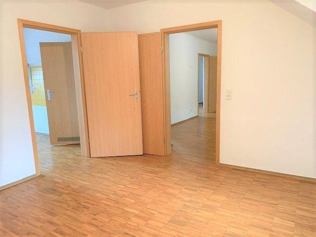 Schalfzimmer Ans. 3