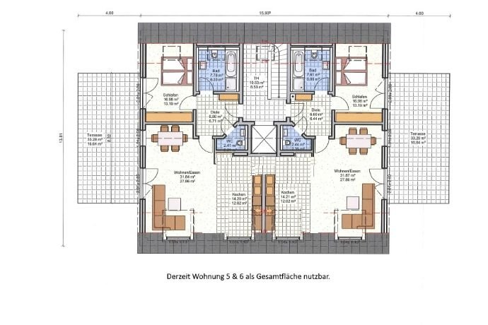 InkedGrundriss Wohnung 5 und 6 Altenfurterstraße_L
