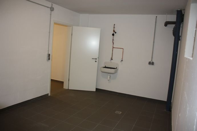IMG_5151 Kellerraum Wohnung